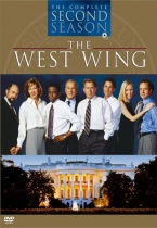 The West Wing saison 2